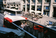 180725_000055 (Jan Jacob Trip) Tags: analog film cologne germany tourist bus streetphotography