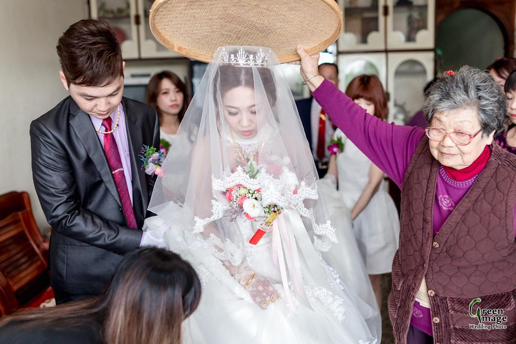 1231 Wedding Day-P-110