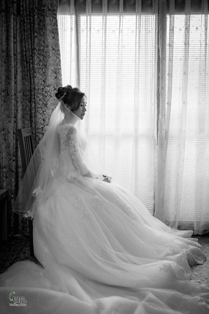0414 Wedding Day-P-31