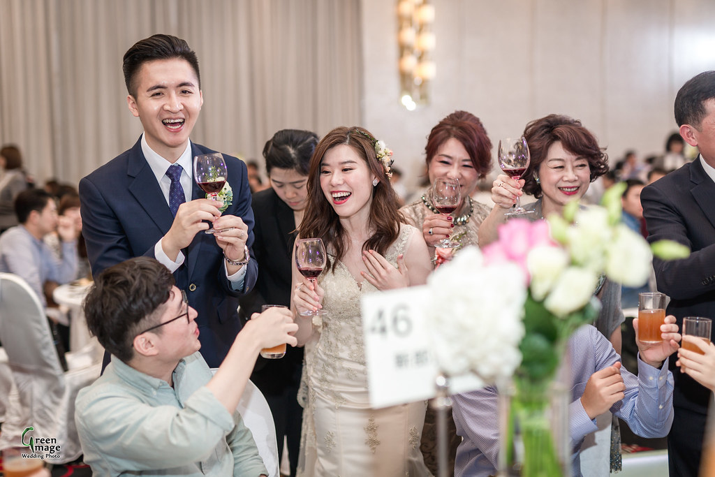 0506 Wedding Day-P-325
