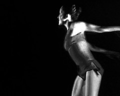 Dance ¬ 06.49.21 (Lieven SOETE) Tags: young junge joven jeune jóvenes jovem feminine 女士 weiblich féminine femminile mulheres lady woman female vrouw frau femme mujer mulher donna жена γυναίκα девушка девушки женщина краснодар krasnodar body corpo cuerpo corps körper tänzer dancer danseuse tänzerin balerina ballerina bailarina ballerine danzatrice dançarina sensual sensuality sensuel sensuale sensualidade temptation sensualita seductive seduction sensuell sinnlich чувственный şehvetli αισθησιακόσ 官能的な 声色 sensueel mysłowy senzual kidunia