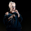 Lily Allen 04/25/2018 #3 (jus10h) Tags: lilyallen female singer artist elrey theatre theater losangeles california live music tour concert show gig event performance venue photography sony dscrx100 wednesday april 25 2018 justinhiguchi
