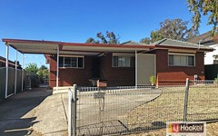 50 Pembroke Street, Cambridge Park NSW
