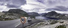 norwegen (53) (Kostas Bairamakis) Tags: norwegen kostas bairamakis sony a7 ii