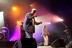 The New Power Generation (Rick & Bart) Tags: npgtilburg rickvink rickbart canon eos70d tilburg 013 live concert music funk npg thenewpowergeneration prince tonym kipblackshire damon