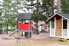 6R0A1959.jpg (pka78-2) Tags: camping summer mussalo travel finland sfc travelling motorhome visitfinland sfcaravan archipelago caravan sea taivassalo southwestfinland fi