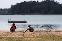 6R0A1982.jpg (pka78-2) Tags: camping summer mussalo travel finland sfc travelling motorhome visitfinland sfcaravan archipelago caravan sea taivassalo southwestfinland fi