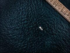 DJI_0351_resize (Jeannot Kuenzel) Tags: malta mavicairmavicairvallettaislandmedislandlifeaerialphotographyurbaneploration topviebirdseyeview