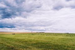 England (Thomas Ohlsson Photography) Tags: airrun2k18 england landscape pentaxk3ii smcpentaxda21mmf32allimited stonehenge thomasohlssonphotography thomasohlssoncom