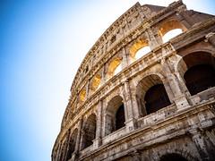 20180701_Italy-28 (christopher.sy) Tags: italy travel olympus olympusomdem1 olympusomd olympusem1 solotravel rome turin milan