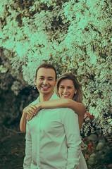 Pre-Wedding - Naiara e Thiago (cesarpizafotografia) Tags: