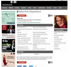 Robyn Koh MANCHESTER (ICA Inc) Tags: harpsichord robynkohmusician robynkohharpsichordist robynkohharpsichord robynkohpianist robynkohpiano robynkoh harpsichordrecital londonharpsichord asianharpsichordist sarawakianharpsichordist sarawakian londonpiano concert piano asian kuching malaysia sarawak asianmusician asianpianist sarawakianpianist kuchingpianist kuchingharpsichordist sarawakmusician robynkohkuching robynkohsarawak malaysianbeauty asianbeauty sarawakianbeauty kuchingbeauty kuchingconcerts malaysiaconcerts asiaconcerts chetham's royalacademyofmusic mozarteum royalnortherncollegeofmusic stellarharpsichordist dynamicmusician beautytalent giftedtalented malaysianmusician sarawakianmusician kuchingmusician georgehadjinikos stollerhall chethamsstollerhall stollerhallmanchester manchester chethamsschoolofmusic chethamsschoolofmusicmanchester musicfestivals internationalmusicsummerschools