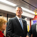 "Governor Baker, DOT/MBTA Officials Reveal Red Line Vehicle Mock-up 08.14.2018 • <a style=""font-size:0.8em;"" href=""http://www.flickr.com/photos/28232089@N04/42246058530/"" target=""_blank"">View on Flickr</a>"