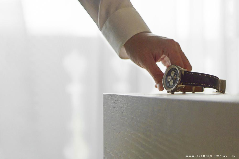 婚攝 台北婚攝 婚禮紀錄 推薦婚攝 美福大飯店JSTUDIO_0014