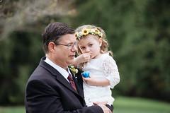 The Wedding of Stacie and Dan (Tony Weeg Photography) Tags: wedding weddings 2018 tony weeg stacie turpin daniel tippett mt airy maryland beautiful bride groom love birds