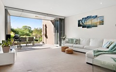 39/2A Campbell Parade, Manly Vale NSW