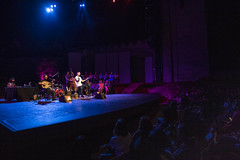 Ford Theatres - Omar Offendum - august 16, 2018 (TheFordTheatres) Tags: losangeles california usa