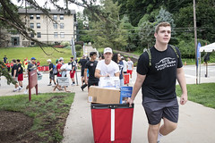 MC_Move-in_2018_0117 (CarnegieMellonU) Tags: mc orientation moveinday august182018 students campus diversity studentlife studentactivities family welcome movein pittsburgh pennsylvania usa