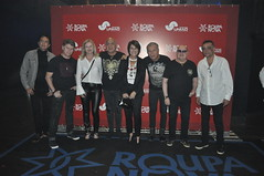 """São Paulo - SP   21/06/2018 • <a style=""""font-size:0.8em;"""" href=""""http://www.flickr.com/photos/67159458@N06/42306669784/"""" target=""""_blank"""">View on Flickr</a>"""