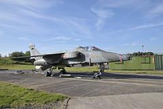 Cats (phantom ocu) Tags: cat jaguar jag jags bac training cosford raf airforce airshow defencecollege sepecat bae warton