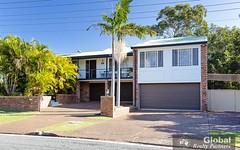 57 Fencott Drive, Jewells NSW