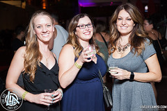 Rock-n-Roll-Wine-Live-Life-Amplified-Party-Deck-Brett-Young-by-Fred-Morledge-PhotoFM-019 (Fred Morledge) Tags: rocknrollwine rocknroll country music concert outdoor las vegas nevada 2018 photofm fred morledge photofmcom livemusic live pool party drinking fun women hot hotwomen