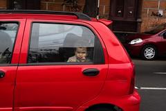Niño mirando , Barranco,  Lima (Juan Bello Photo) Tags: people streets streetphotography streetportraits peru lima barranco gente leica leicam10 pueblolibre juanbellophoto