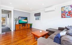 3 Lavender Street, Bellambi NSW