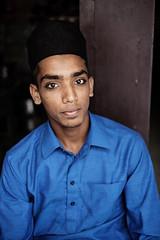 _DSF0506 (Amlan Sanyal) Tags: india incredibleindia portrait siliguri amlan
