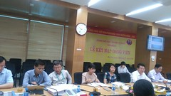 DSC_0020_1 (Indian Business Chamber in Hanoi (Incham Hanoi)) Tags: incham ministryofhealth