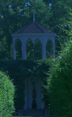 IMG_7587 (davekremitzki) Tags: allerton park monticello illinois