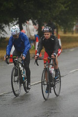 2018 Prudential Ride London, 100 mile cycle ride, 117 (D.Ski) Tags: prudential ridelondon 100 miles london cycle cycling ride riding race 2018 nikon d700 70300mm uk england dorking surrey bicycle