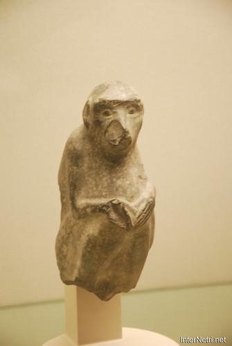 Стародавній Схід - Бпитанський музей, Лондон InterNetri.Net 243