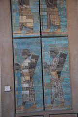 Стародавній Схід - Лувр, Париж InterNetri.Net  12