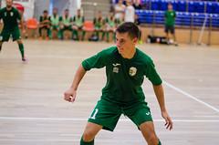 VRZ-Energia_04.08.2018-102 (Stepanets Dmitry) Tags: mfcvrz vrz futsal scenergia lvov lviv energialviv ukraina gomel minifootball