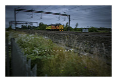 To Me, To Hoo.  Explored.  26-06-2018. (-Metal-M1KE-) Tags: colas colasrail 37 class37 37219 wcml tamworth staffordshire 12csvt englishelectric ee trentvalley