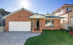 3 Lorraine Street, North Strathfield NSW
