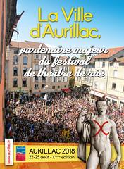 ville-partenaire-festival