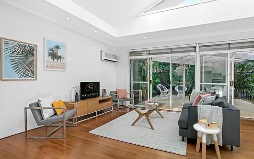 7/59-61 Finlayson St, Lane Cove NSW 2066