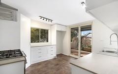 529 Hague Street, Lavington NSW