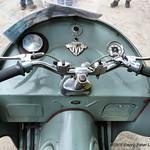 Motorroller Maicomobiol MB 200, 1954 thumbnail