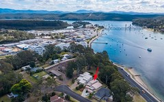 13C High Street, Batemans Bay NSW