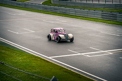 _DSC6156 (Andrey Strelnikov) Tags: 2017 cars racing moscow raceway autumn rainy weather dragsters drift drifters stunt drivers endurance challenge prototypes car rainyweather classic moscowclassicgrandprix classiccars moscowraceway