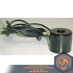 CC 634 F24 BOBINA 120V 60 HZ P/C2DA 302 OHMS (JEC Instrumentación) Tags: cc 634 f24 bobina 120v 60 hz pc2da 302 ohm