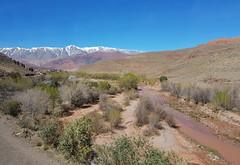 20180311-125711-Draa-Tafilalet-SJ-2 (Energy Efficiency Renewable Energy GHG Mitigation) Tags: draatafilalet morocco africa scenicroad scenicroute scenic atlasmountains
