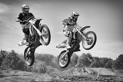 (Px4u by Team Cu29) Tags: motocross motosport fliegen sicherheit gefährlich zweiradsport motorradfahrer fahrer springen sprung bewegung fahrzeug sport zweirad wettkampf