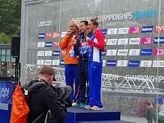 European Championships Aquatics, Loch Lomond Shores (Secondcity) Tags: europeanchampionships glasgow2018 aquatics swimming balloch lochlomond lochlomondshores