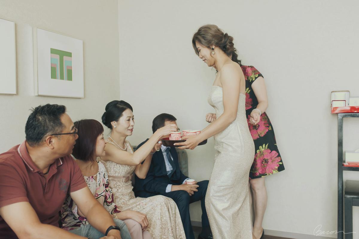 Color_042, BACON, 攝影服務說明, 婚禮紀錄, 婚攝, 婚禮攝影, 婚攝培根, 台中女兒紅, BACON IMAGE