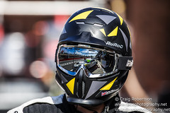 2018 British GT Brands Hatch 02893 (WWW.RACEPHOTOGRAPHY.NET) Tags: 116 brandshatch britishgtchampionship ercsport gt3 kent leemowle mercedesamg unitedkingdom yelmerbuurman ©craigrobertson