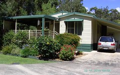 M33 Fairy Wren Close, The Lorikeet Tourist Park & Home Village, Arrawarra NSW